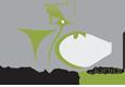 ticEDUCA Júnior 2013 – II Encontro Nacional TIC e Educação para Alunos do Ensino Básico e Secundário
