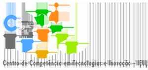 Centro de Competência em Tecnologia e Inovação